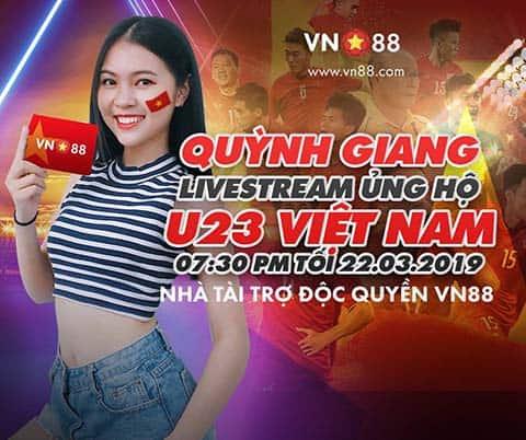 VN88 lua dao - Hinh 11