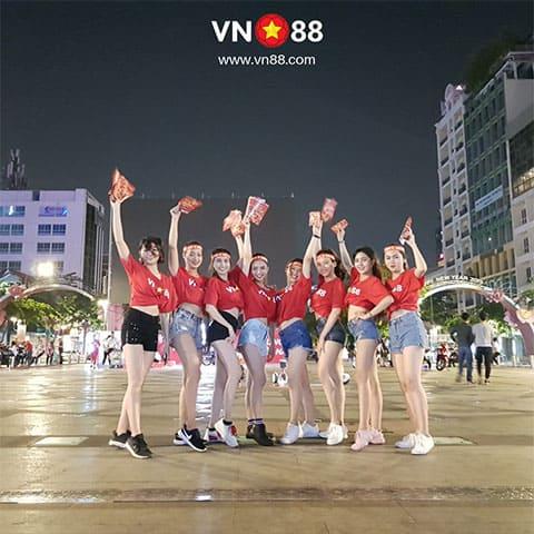 VN88 lua dao - Hinh 6