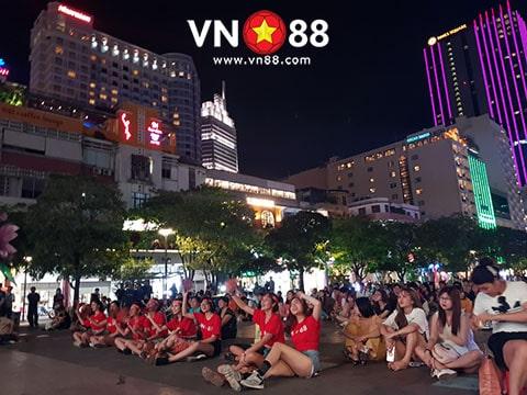 VN88 lua dao - Hinh 8