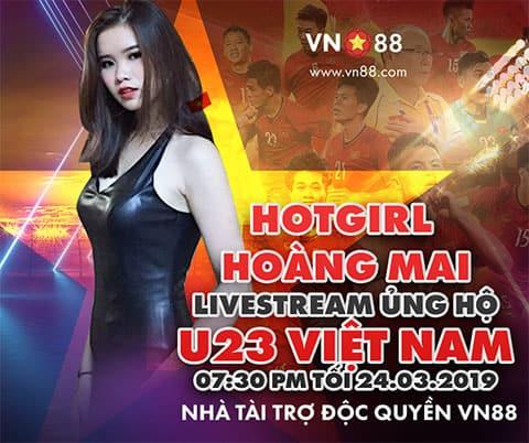 VN88 lua dao - Hinh 9